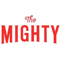 themighty logo