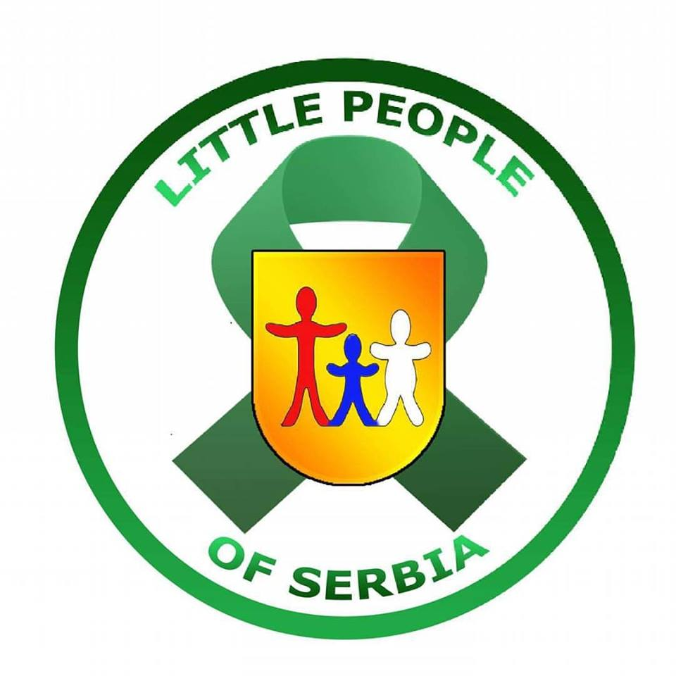 Little People of Serbia