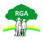 RGA resized