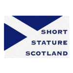 Short Stature Scotland